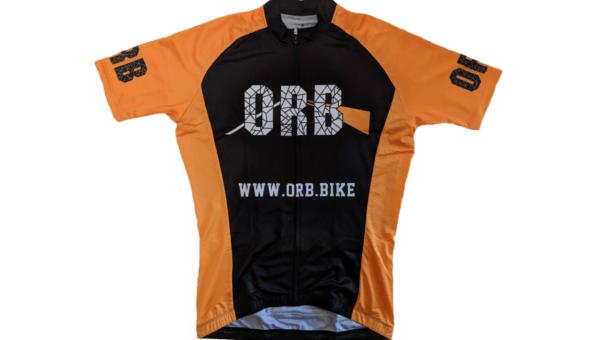 Orb Jersey 2