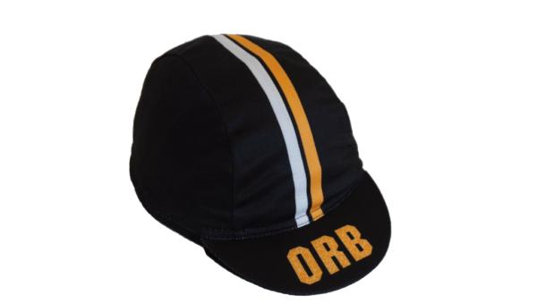 Orb Cap