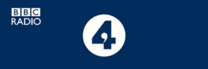 radio-four