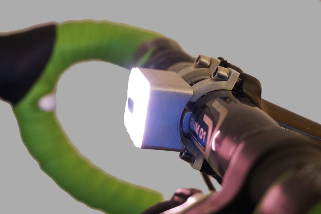 Orb Droid Anti-Theft Lightset          (preorder)